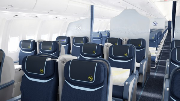 Condor_Business-Class_refurbished.jpg