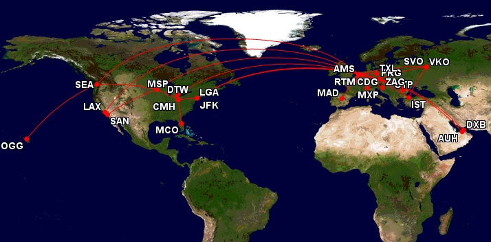 Flightmap2015.jpg
