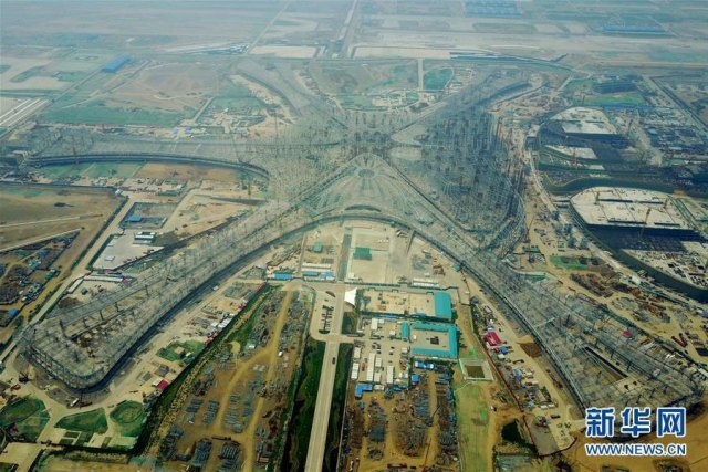 beijing-daxing-airport-construction_001.jpg