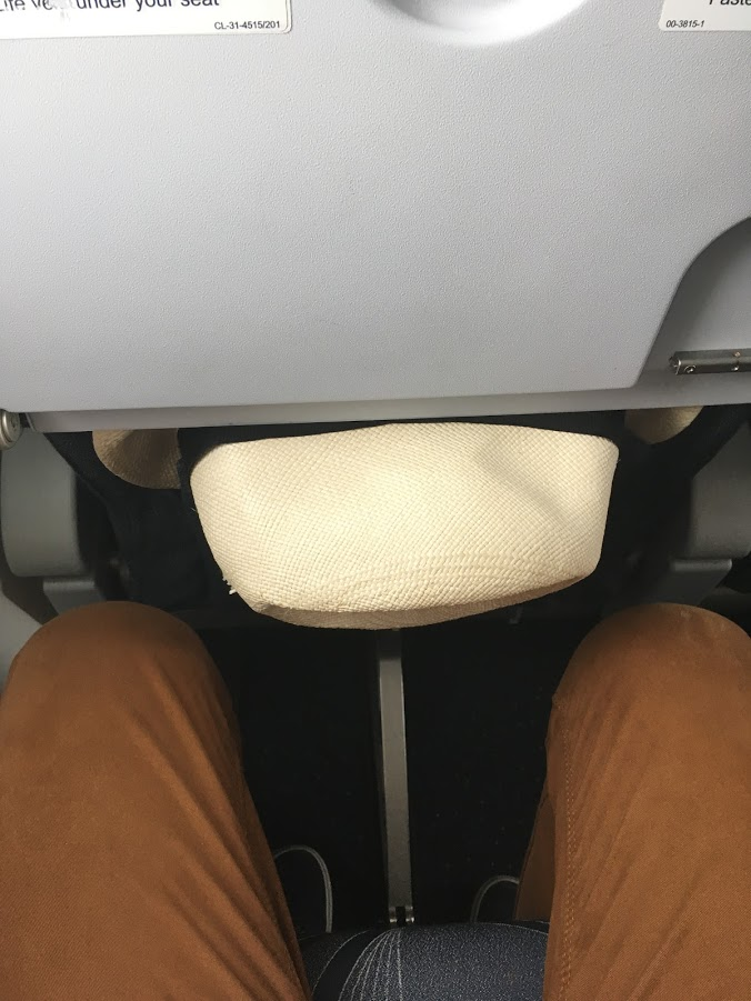 legroom.JPG
