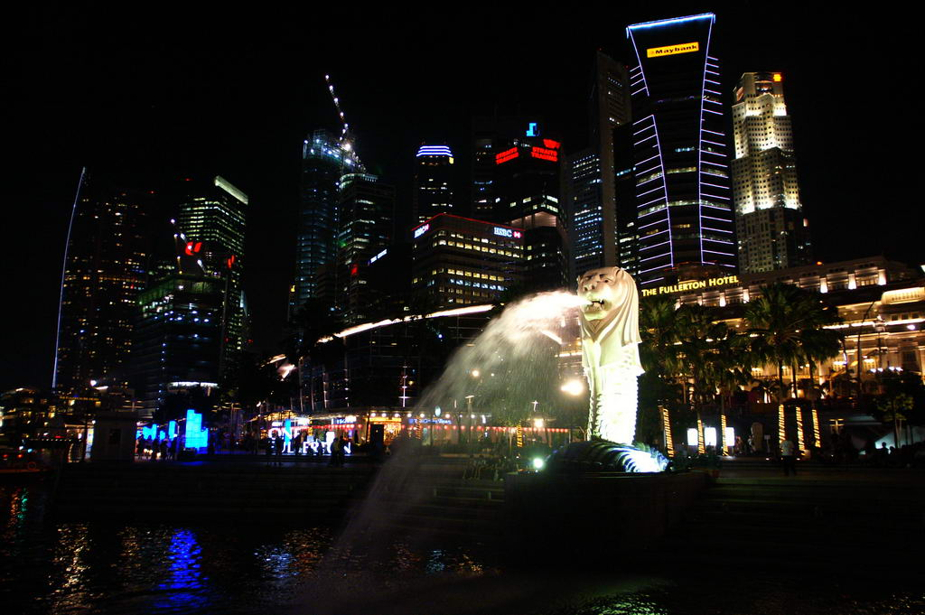 Singapur at Night 1.jpg